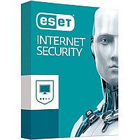 Программное обеспечение Eset (NOD32-EIS-1220(BOX)-1-3 KZ)
