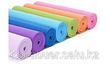 Коврики для йоги и фитнеса 4 мм