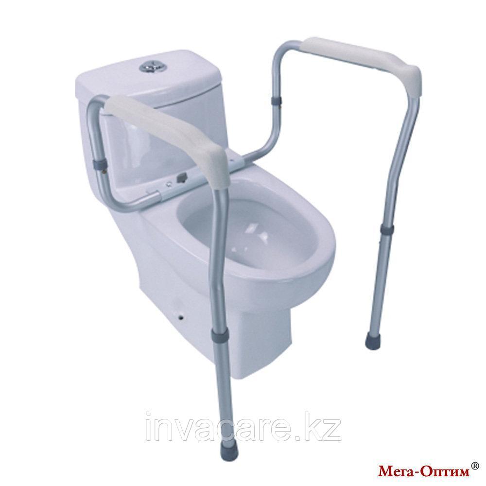 Поручень для туалета SC 7055 B