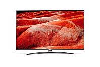 Телевизор UHD LG 55UM7660PLA