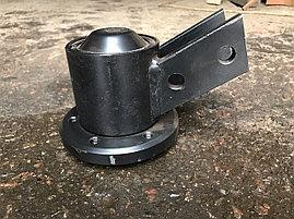 Запасные части к бороне БДМ, фото 2