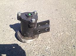 Запасные части к бороне БДМ, фото 3