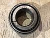 Запасные части к бороне БДМ, фото 6