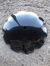 Запасные части на борону БДТ, фото 2