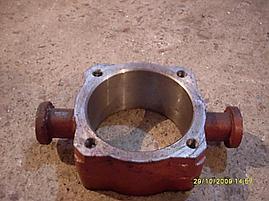 Запасные части на борону БДТ, фото 3