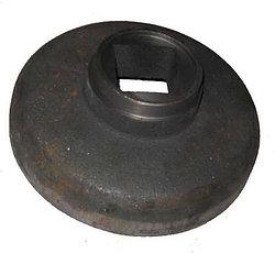 Запасные части к бороне ДМТ, фото 2