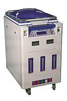 Автоматическая мойка для эндоскопов Detrox