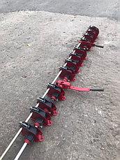 Запасные части сеялка СЗ, СЗГ, фото 3
