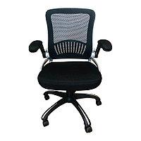 Офисное кресло, кресло ZETA, Зета,  ZETA,  компьютерное кресло, ZETA,  модель 91-1 ВИ, фото 1
