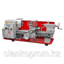 Станок токарный по металлу Holzmann ED300ECO_230V