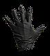 Перчатки нитриловые NITRIMAX (чёрные), фото 2