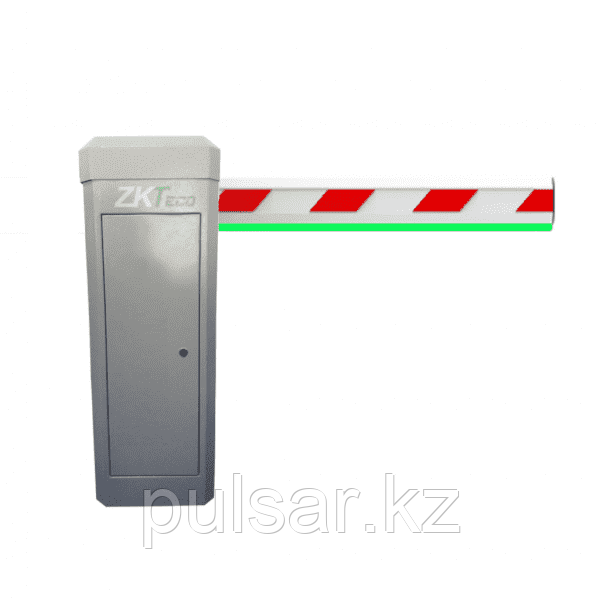 Комплект шлагбаума ZKTeco ProBG2045L