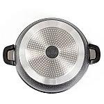 Сотейник Nice Cooker Classic Series 32x8,5 см 5,0 л, фото 6