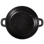 Сотейник Nice Cooker Classic Series 32x8,5 см 5,0 л, фото 7