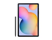 "Планшет Samsung Galaxy Tab S6 Lite 10.4"" SM-P615NZAASKZ (Gray), фото 1"
