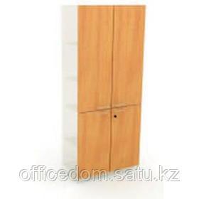 Двери Eline UEB0085 для шкафа UCC0085 и UCC5855