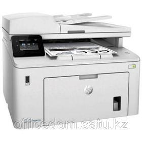 Многофункц. устр. принтер/сканер/копир/факс HP LaserJet Pro M227fdw (G3Q75A)