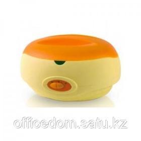 Ванна для парафинотерапии , арт.SML-507, Beautyfor