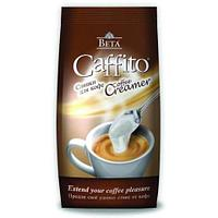 Сливки сухие Beta Caffito в пакете, 500гр