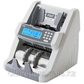 Счетчик банкнот PRO 150 UM, 4 скорости 600/1000/1500/1800 банк\мин, 290х285х290 мм, 6,6кг