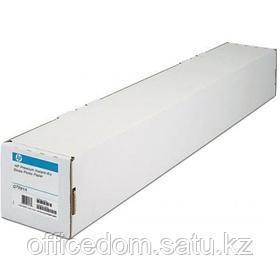Фотобумага HP Q7991A, A1, 610мм x 15.2 м, 260 гр/м2, глянцевая