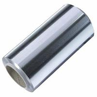 Фольга алюминиевая 0,12х100м