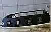 Корзина багажная 130х100