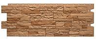 Фасадные панели Дёке Осений лес 1098x400 мм Коллекция STEIN