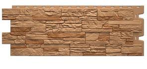 Фасадные панели STEIN Дёке Осений лес 1098x400 мм (0,44 м2)