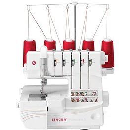 Швейная машина Singer 14T968DC