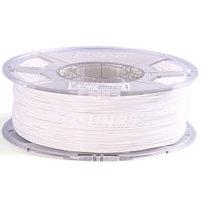 ABS PLUS пластик eSUN Белый 1.75, фото 2