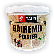 Декоративная штукатурка BAIREMIX 25 кг