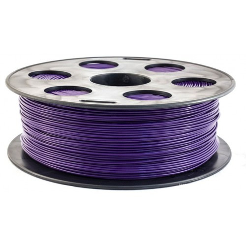 PLA пластик Фиолетовый Creality 1.75