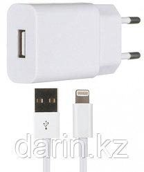 Зарядка Apple для телефона 3,0A