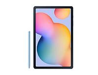 "Планшет Samsung Galaxy Tab S6 Lite 10.4"" SM-P615NZBASKZ (Blue)"