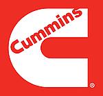 Запчасти на спецтехнику CUMMINS