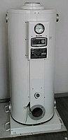 Двухконтурный котёл для отопления и ГВС Cronos 1035 (без горелки) 116 КВт