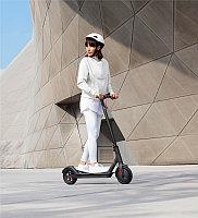 Электросамокат Xiaomi M365 1S Electric Scooter  обновленная версия 2020 г