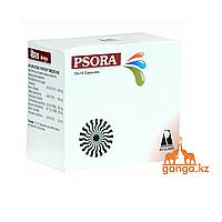 Псора от кожных заболеваний (Psora AYULABS), 100 кап