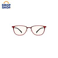 Компьютерные очки XIaomi TS Anti-blue Glasses