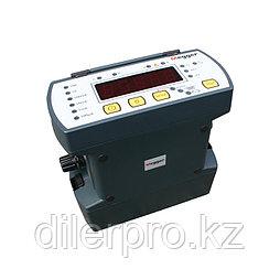 Микроомметр цифровой DLRO10HD