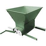 Дробилка механическая для винограда ДВ-3, фото 2
