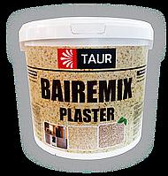 """Минеральная штукатурка """"BAREMIX plaster"""" 25кг"""