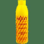 Шампунь для окрашенных волос NEXXT Colour Shampoo