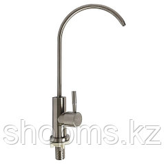 Кран на одну воду для фильтра MAGNUS 9015