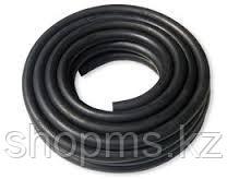 Труба поливочная Стандарт-18 (25 мет.) ТУ 2500-376-00152106-94