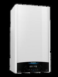 Котел газовый Ariston GENUS ONE SYSTEM 24 без воздуховода
