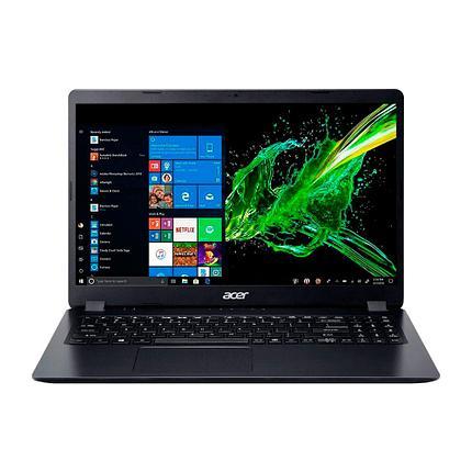 Ноутбук Acer core i3 7020/ ssd 240/ 8gb/ 15.6 FHD, фото 2