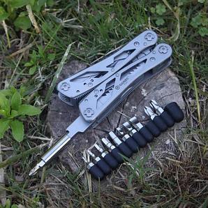 Походный инструмент