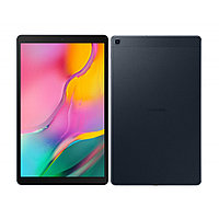 Samsung Galaxy Tab A T515 10.1 LTE 32GB Black